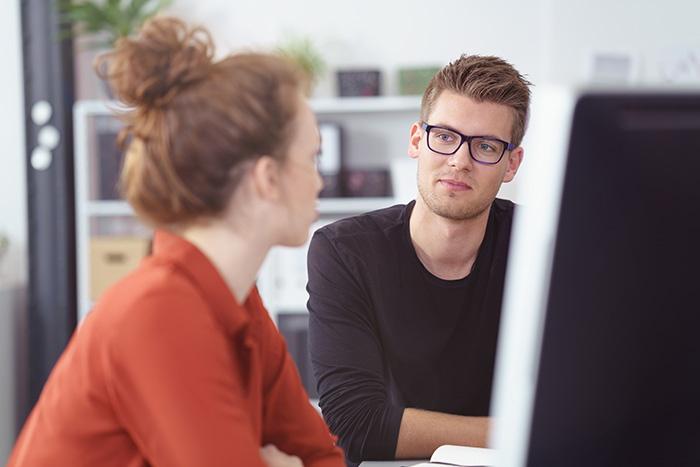 Как развить критическое мышление? Воспользуйтесь этими 45 советами